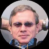 МихаилВладимирович Шеремет